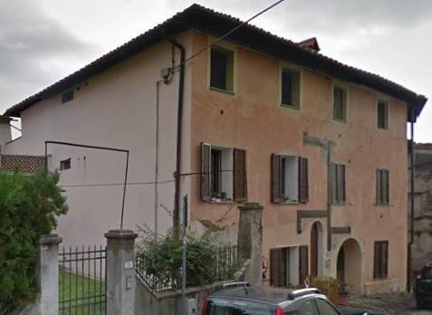 Appartamento in ottime condizioni in vendita Rif. 6816308