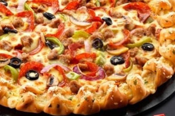 Pizzeria Rif. 5253372
