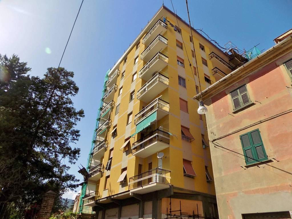 Appartamento in ottime condizioni in vendita Rif. 6806296