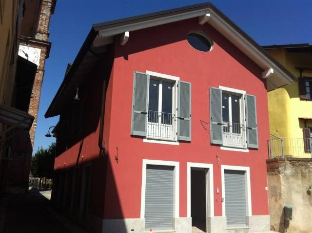 Appartamento in affitto Rif. 6785937