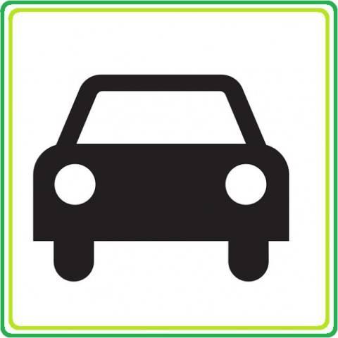 Box e posti auto in buone condizioni in vendita Rif. 6816213