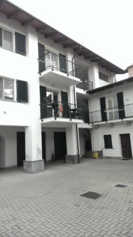 Appartamento in ottime condizioni arredato in affitto Rif. 6811033