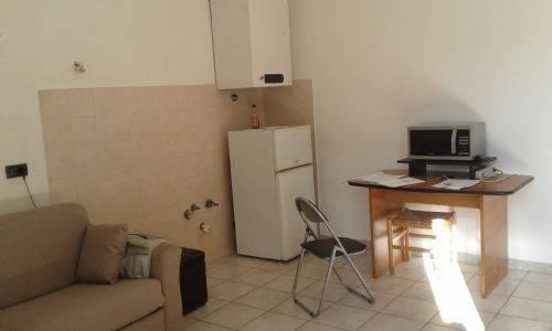 Appartamento in buone condizioni in vendita Rif. 7768428