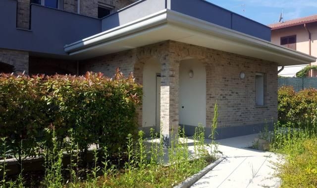 Appartamento in vendita Rif. 6811406