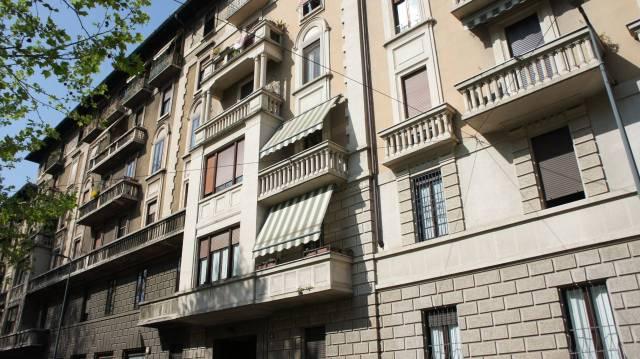 Appartamento in ottime condizioni in vendita Rif. 5814542