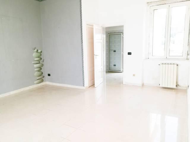 Appartamento in affitto Rif. 6891227