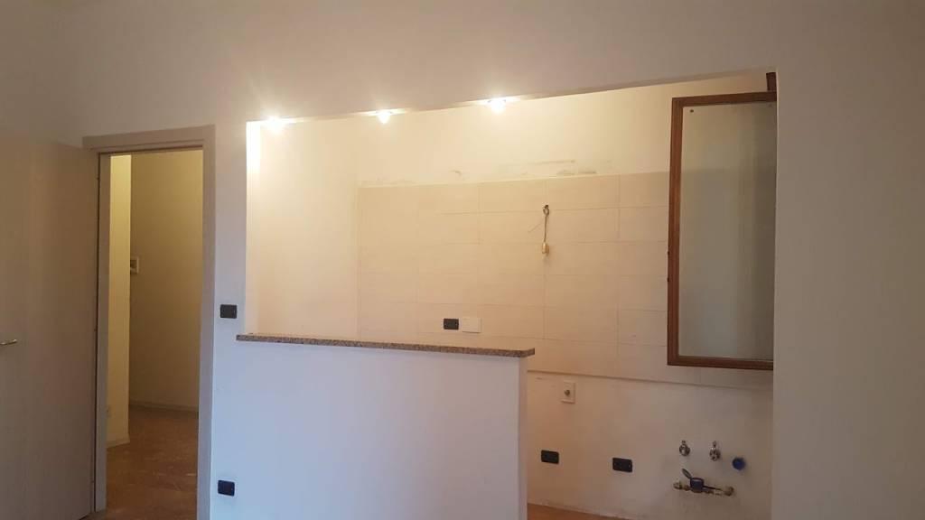 Appartamento in affitto a Costigliole d'Asti, 3 locali, prezzo € 350 | CambioCasa.it