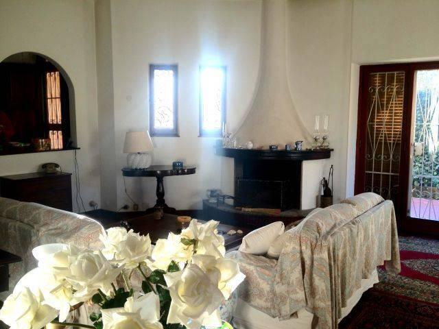 Appartamento in vendita a Roma, 5 locali, zona Zona: 31 . Giustiniana, Tomba di Nerone, Cassia, prezzo € 320.000 | CambioCasa.it