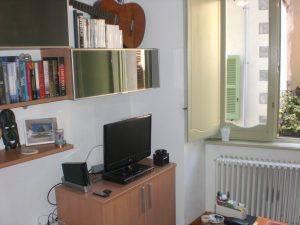 Appartamento in vendita a Morbegno, 2 locali, prezzo € 80.000 | CambioCasa.it