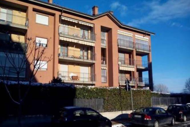 Ufficio Casa Piossasco : Case e appartamenti in vendita a piossasco cambiocasa.it