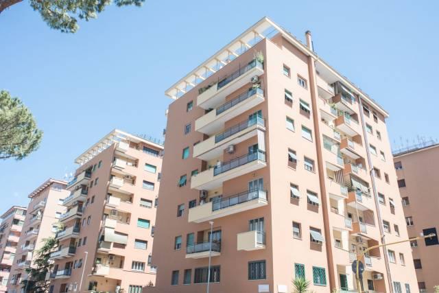 Stanza / posto letto in affitto Rif. 6816103