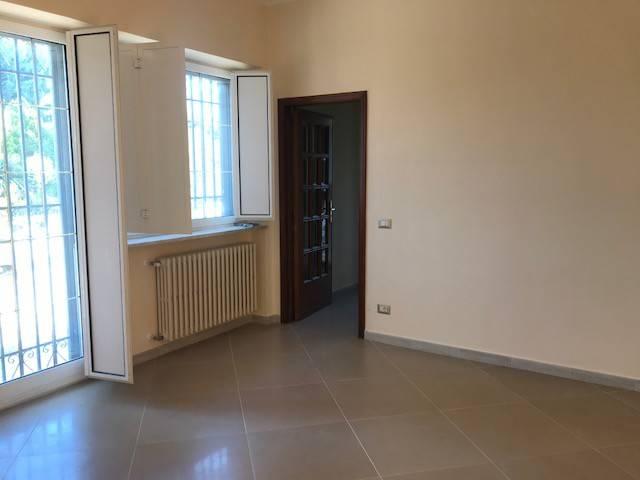 Villa in ottime condizioni in vendita Rif. 6814074