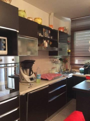 Appartamento in Vendita a Rimini Periferia Ovest: 2 locali, 67 mq