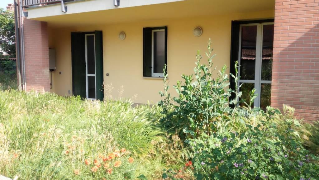 Appartamento in vendita a Antegnate, 3 locali, prezzo € 89.000 | PortaleAgenzieImmobiliari.it