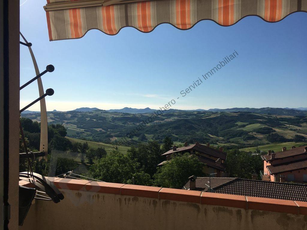 Appartamento in Vendita a Neviano Degli Arduini: 3 locali, 126 mq
