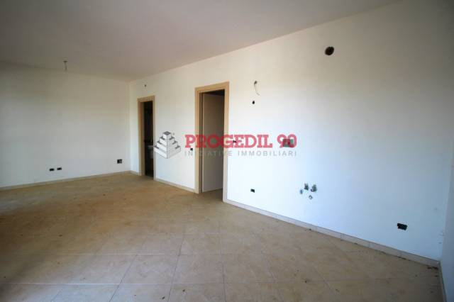 Bilocale Gallicano nel Lazio Via Delle Colonnelle 7