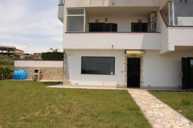 Appartamento in vendita Rif. 6825589