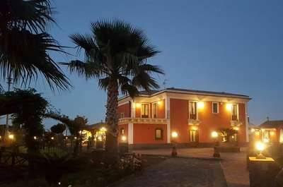 Villa di charme ha ospitato: di Goethe, Maupassant, Houel Rif. 6827235