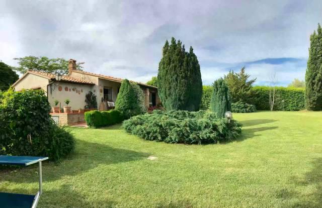 Rustico / Casale in ottime condizioni in vendita Rif. 6829417