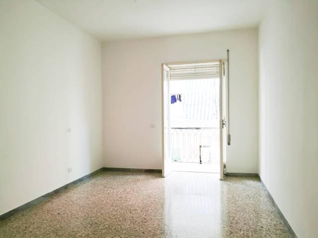 Appartamento in ottime condizioni in affitto Rif. 6830514