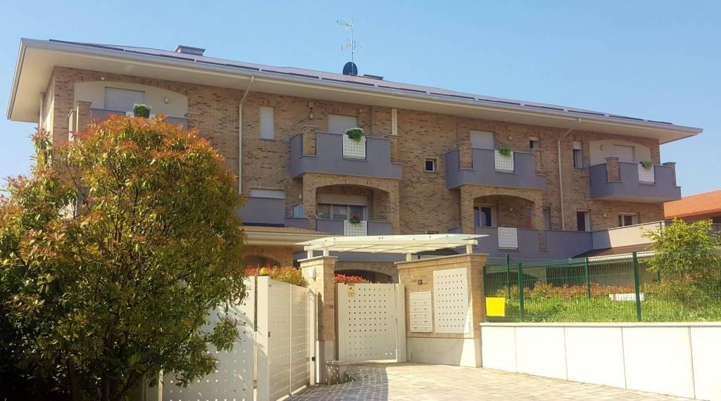 Appartamento in vendita Rif. 8425294