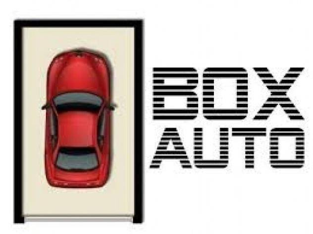 Box / Garage in vendita a Novi Ligure, 9999 locali, prezzo € 9.000 | CambioCasa.it