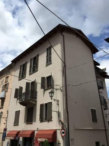 Appartamento in ottime condizioni in vendita Rif. 6829390