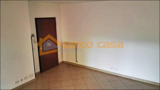 Due camere libero con garage
