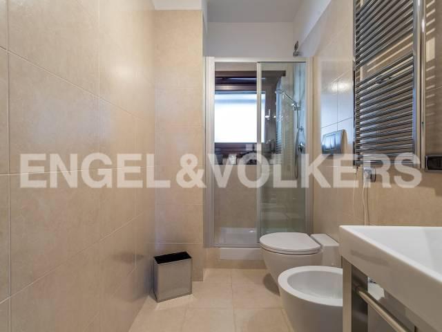 Appartamento in Vendita a Roma: 2 locali, 82 mq - Foto 6