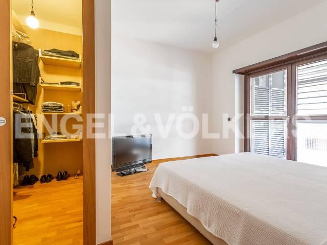 Appartamento in Vendita a Roma: 2 locali, 82 mq - Foto 4