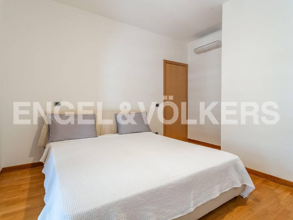 Appartamento in Vendita a Roma: 2 locali, 82 mq - Foto 3