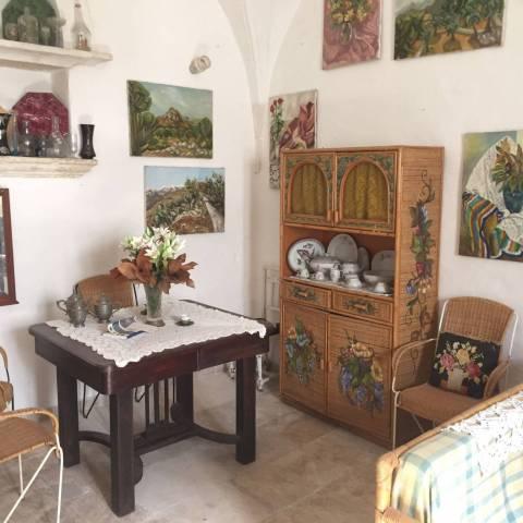 Appartamento in ottime condizioni in vendita Rif. 6827657