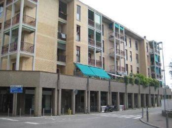 Appartamento in buone condizioni in vendita Rif. 6842635