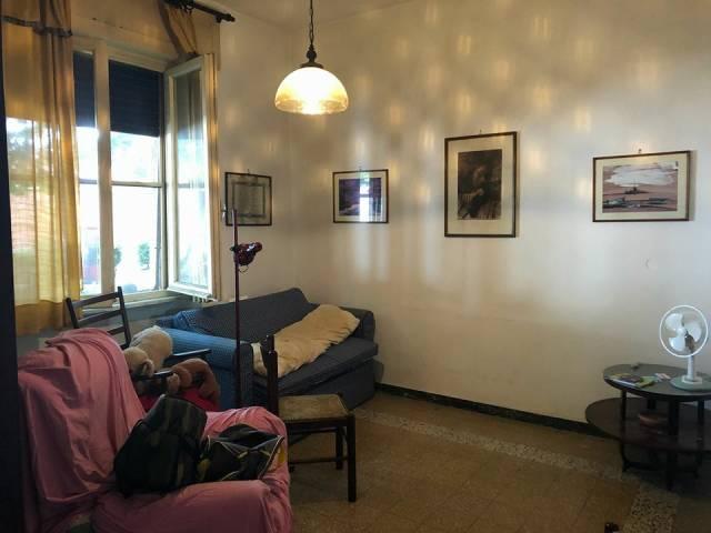 Appartamento in Vendita a Pisa: 3 locali, 50 mq