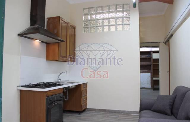 Appartamento in Vendita a Catania Centro: 2 locali, 45 mq