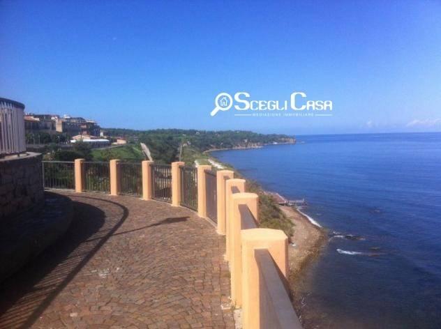 Appartamento in vendita a Finale di Pollina, Residence Costa