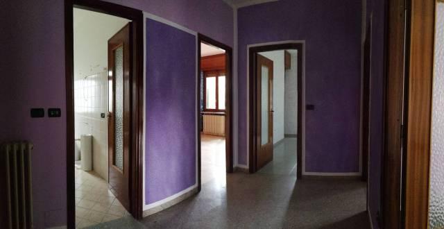 Appartamento in buone condizioni in affitto Rif. 6842579