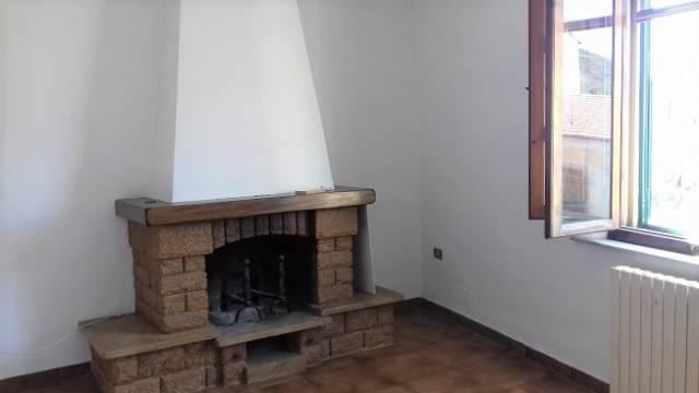 Appartamento in Affitto a Uliveto Terme, Pisa