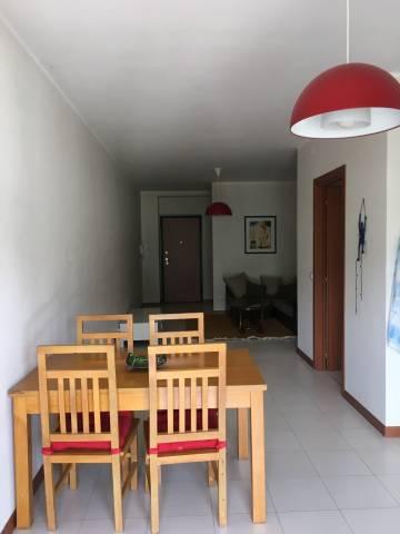 Appartamento arredato in affitto Rif. 6072271