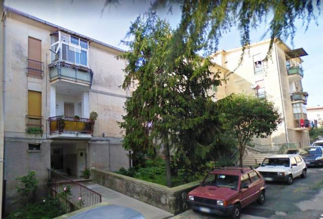 Appartamento in vendita Rif. 6839782