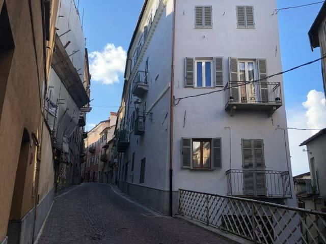 Appartamento in vendita a Mondovì, 4 locali, prezzo € 80.000 | CambioCasa.it