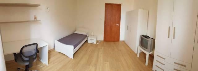 Stanza / posto letto in affitto Rif. 6844027