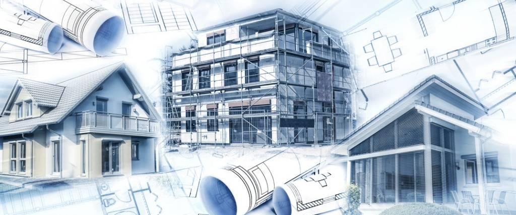 Appartamento quadrilocale in vendita a Prata di Pordenone (PN)