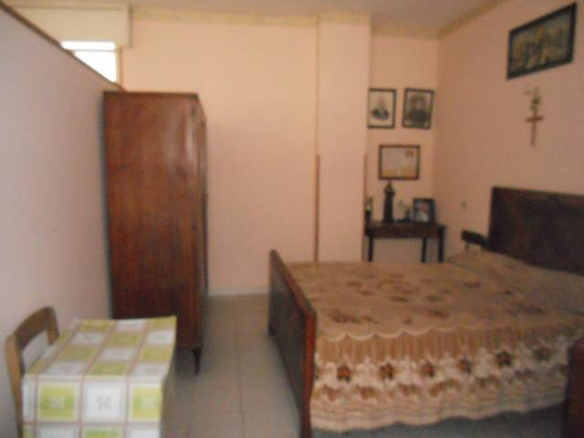 Appartamento in buone condizioni arredato in vendita Rif. 6839963