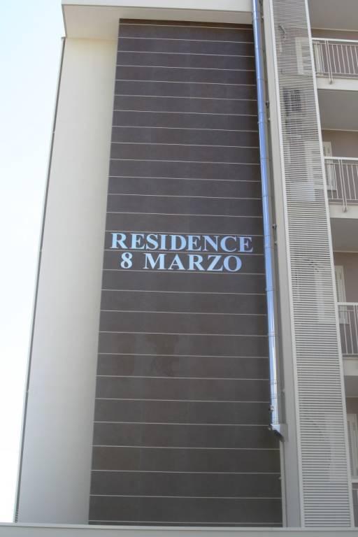 Appartamento in vendita Rif. 6837003
