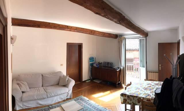 Stanza / posto letto in affitto Rif. 6840109