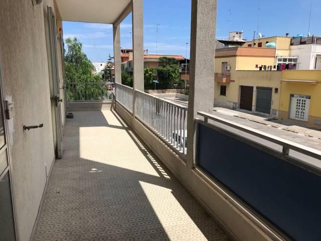 Appartamento in Vendita a Lecce Centro: 5 locali, 140 mq