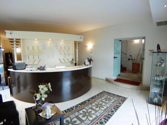 Albergo - centro storico Rif. 6854277