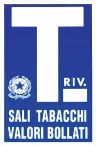 Tabacchi / Ricevitoria in vendita a Asti, 1 locali, Trattative riservate | CambioCasa.it