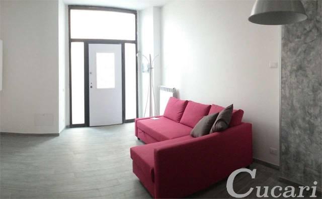 ffk200 appartamento con ottime rifiniture